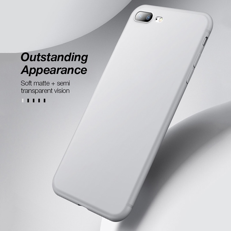 coque silicone pour iphone xs max