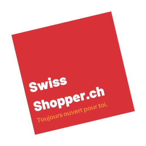 SwissShopper