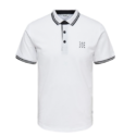 Only&Sons Poloshirt