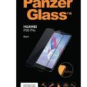 PanzerGlass Vitre de protection (1pièce(s), Huawei P20 Lite / Pro )