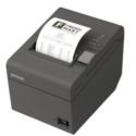 Epson TM-T20II – USB 203 DPI