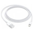 Lightning vers USB A – Câble Apple