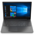 Lenovo V145 (15.60″, Full HD, AMD A6-9225, 8Go, 256Go, SSD)