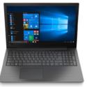 Lenovo V130 (15.60″, HD, Intel Celeron 3867U, 4Go, 128Go, SSD)