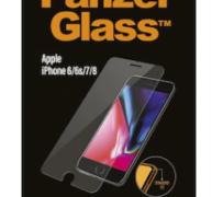 PanzerGlass Classic iPhone 8/7/6/6S