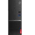 Lenovo ThinkCentre V530s-07ICB (Intel Core i5-9400, 8Go, 256Go, 1To, HDD)