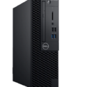 Dell Optiplex 3070 SFF (Intel Core i5-9500, 8Go, 256Go, SSD)