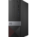 Dell Vostro 3470-1K63V (Intel Core i5-9400, 8Go, 256Go, SSD)