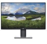 Dell P2719H (27″, 1920 x 1080 pixels)