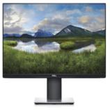 Dell P2419H (24″, 1920 x 1080 pixels)