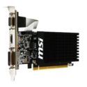 MSI GeForce GT 710 (1Go)