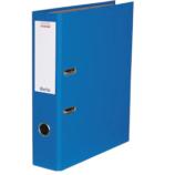 Biella dossier fédéral bleu (A4, 70mm)