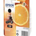 Epson 33XL Claria Premium (CF, encre)
