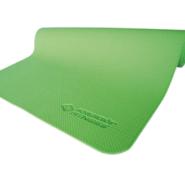Tapis de sport Schildkröt Yogamatte (4mm)