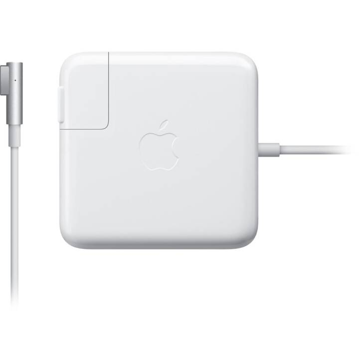 Chargeur MacBook Pro MagSafe 85W Power Adapter