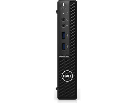 Ordinateur Dell Optiplex 3080 MFF